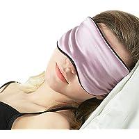Schlafmaske Schlaf Augenmaske Seide Augenmaske Schlaf Schattierung Atmungsaktiv Männer Und Frauen Student Schlafen... preisvergleich bei billige-tabletten.eu