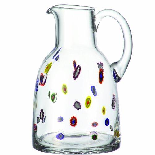 leonardo-058838-millefiori-jarra-15-litros