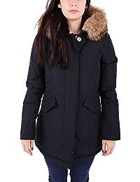 100% authentic 20d0e 0c7e7 Amazon.it: Woolrich - Giacche e cappotti / Donna: Abbigliamento