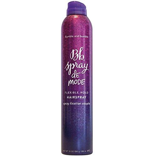 BB Spray de Mode Hairspray 300ml -