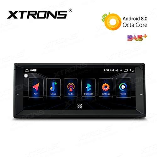 XTRONS 10,25