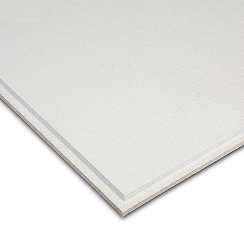 suspended-ceiling-tiles-tegular-edge-600mm-x-600mm-with-sound-block
