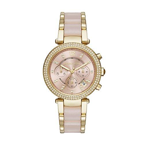 michael-kors-womens-watch-mk6326