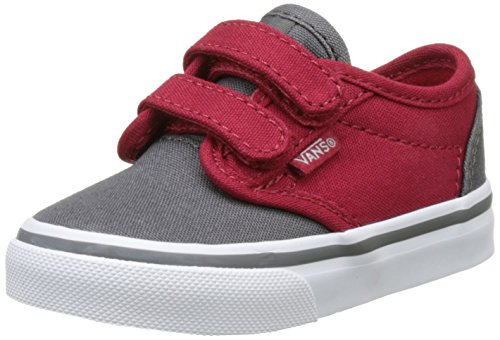 vans-td-atwood-v-baby-boys-walking-baby-sneakers-gray-2-tone-8-child-uk-25-eu
