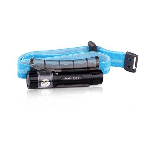 Global Fenix HL10 Philip lxz2 - 5770 AAA 70lm EDC LED lampe torche de la lampe torche