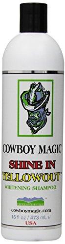 cowboy-magic-yellowout-shampoo-473ml