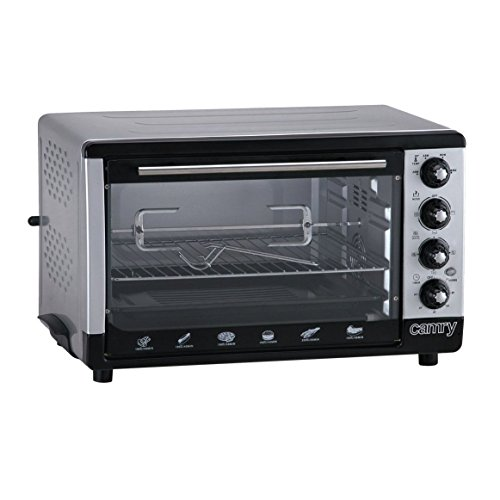 oven-with-rotisserie-convection-oven-timer-mini-to-250-2000-watt-43-liter