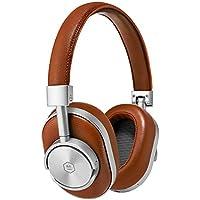 Master & Dynamic MW60S2 - Auriculares de diadema cerrados