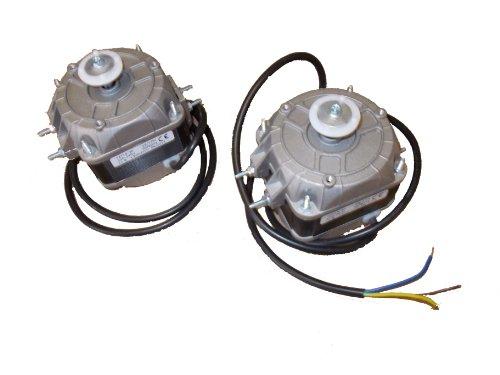 airtechuk Multi-Fit Motor 5W 10W 16W 18W 25W 34W, Multi-Fit Motor 25W -