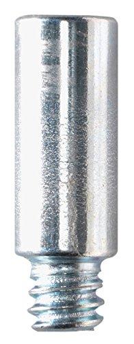 KS TOOLS  918.1203 Rallonge 1//2 L.250 mm CHROMEplus