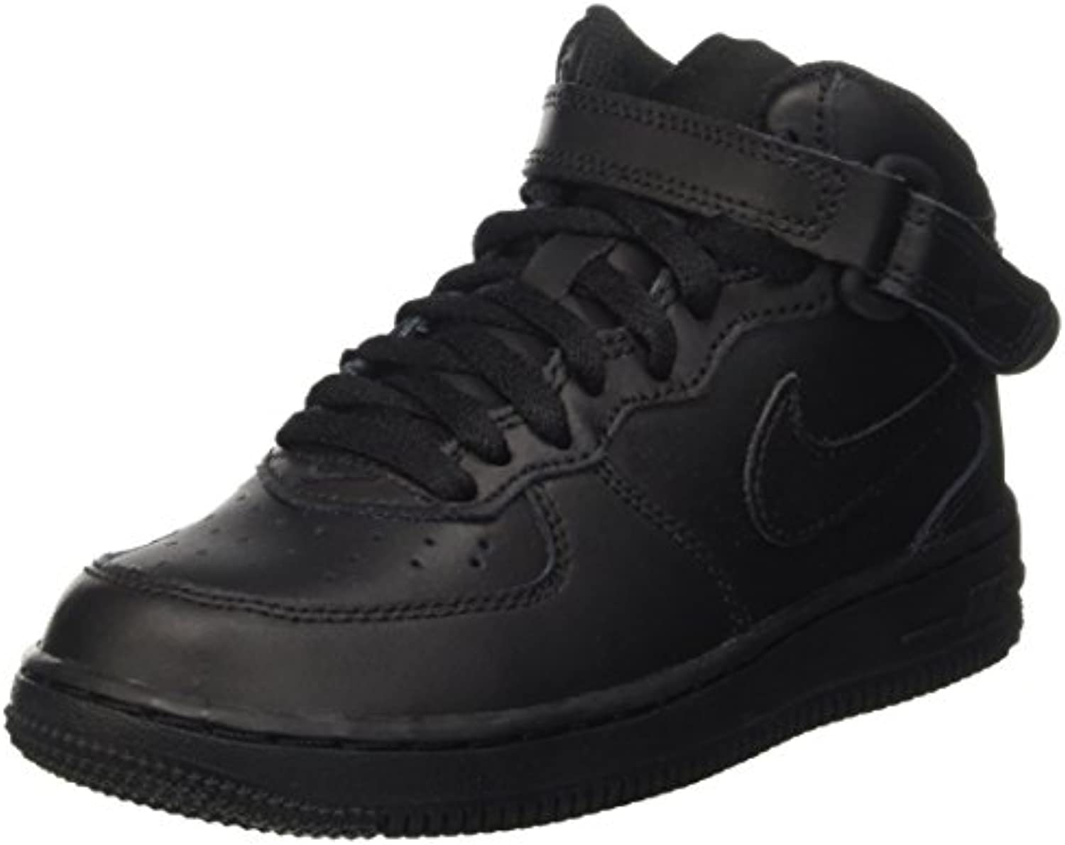 Nike Herren Force 1 Mid (PS) High Top