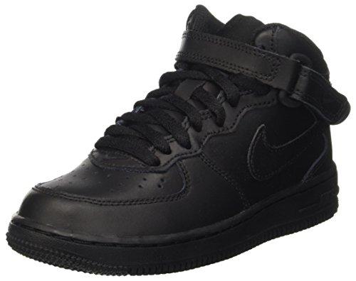 nike-force-1-mid-ps-scarpe-da-basket-bambini-e-ragazzi-nero-32