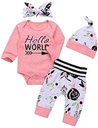 2d7a9422ba9ad Suchergebnis auf Amazon.de für  ausgefallene röcke - Pink  Bekleidung