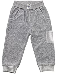 Salt & Pepper E Trousers Tiger Nicki Uni, Pantalon Bébé Garçon