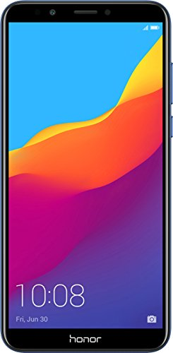 (Certified REFURBISHED) Samsung Galaxy Note 5 N920G (Gold, 32GB).