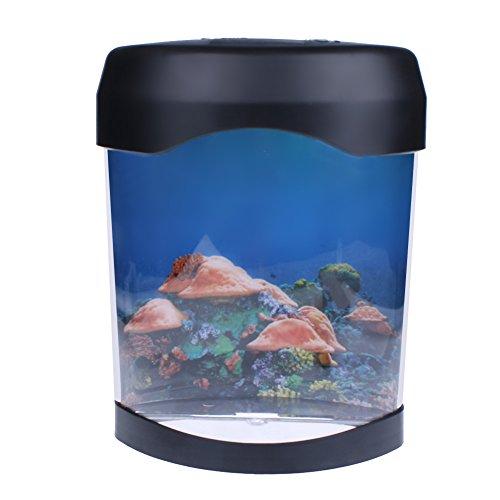 maelu-colorful-led-jellyfish-tank-sea-world-swimming-mood-lamp-desk-night-light-home-decorations-for