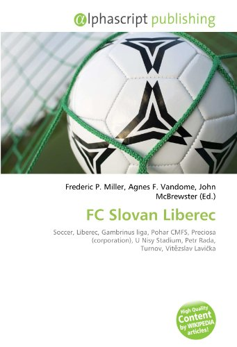 fc-slovan-liberec-soccer-liberec-gambrinus-liga-pohar-cmfs-preciosa-corporation-u-nisy-stadium-petr-