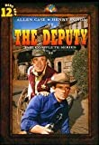 The Deputy - The Complete Series