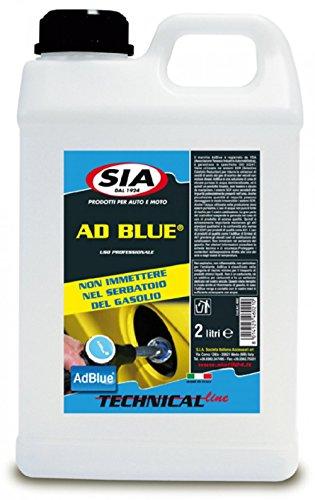 adblu-con-urea-al-325-adempie-agli-standard-euro-4-euro-5-tanica-da-2-litri-iso-22241