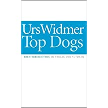 Top Dogs (Theaterbibliothek)