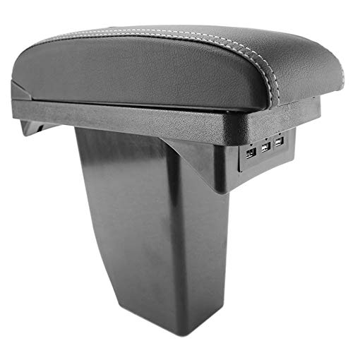 2x20mm Ruota in Lega d/'Argento Distanziatori Silver Bulloni /& Serrature AUDI RS6 RS7 R8 2x15mm