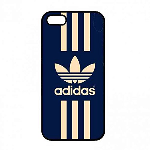 adidas-logo-sports-brand-collection-coque-case-for-iphone-5-iphone-5s-adidas-logo-sports-brand-fashi