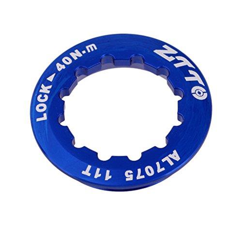 Magideal-Coperchio-Dellanello-In-Lega-Di-Alluminio-Accessori-di-Bici