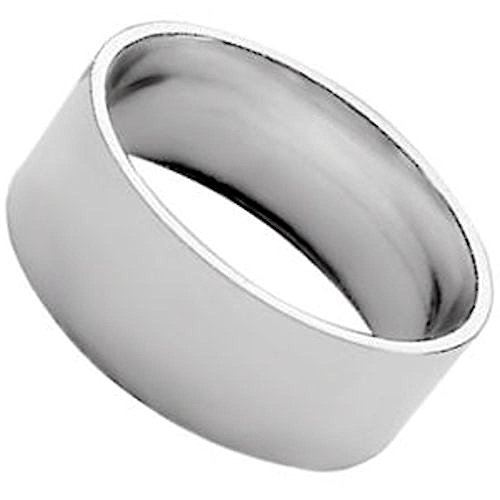 so-chic-schmuck-ring-trauring-fingerring-band-8-mm-sterling-silber-925-individuell-gestaltbar-gravur