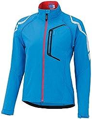 Shimano W's Hybrid Jacket