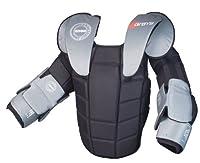 Grays Body Armour G500 - Grays