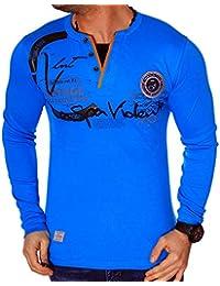 dadfb578e22a Suchergebnis auf Amazon.de für  ausgefallene pullover herren  Bekleidung
