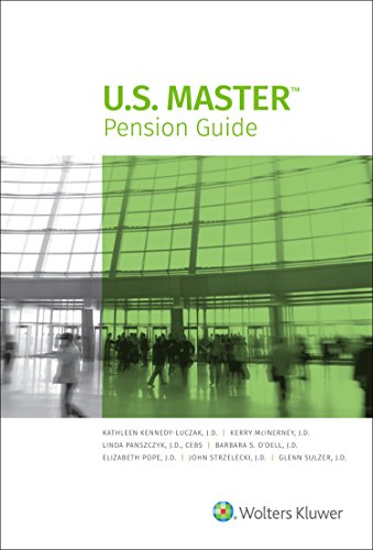 us-master-pension-guide-2017-edition