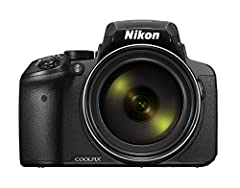 by Nikon (108)  Buy new: £499.99£440.00 7 used & newfrom£390.00