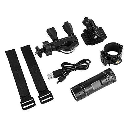 Garsent-Sport-DV-Kamera-volle-HD-1080P-Mini-Videokamera-Wasserdichte-Outdoor-Sport-DV-Camcorder-120-Grad-Weitwinkel