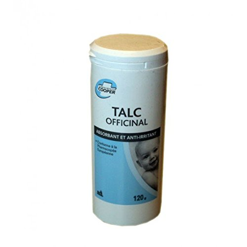 cooper-talc-officinal-poudre-120g