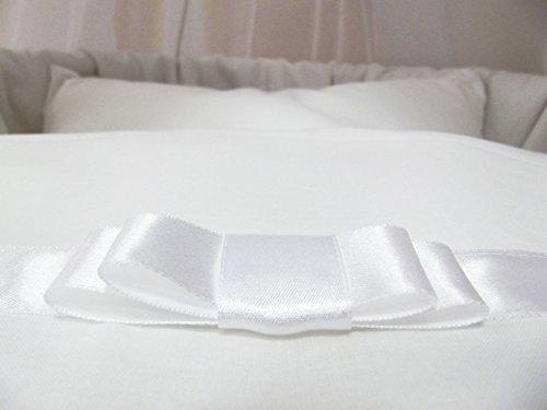 Stubenwagen Bettwäsche : Bettwäsche sets für stubenwagen & wiegen kaufen u2022 bestseller im