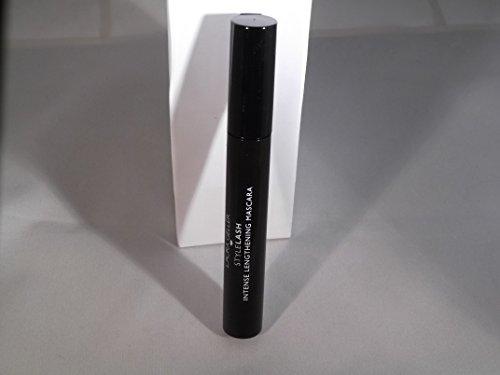 Laura Geller Style Lengthening Mascara - Lengthening Mascara