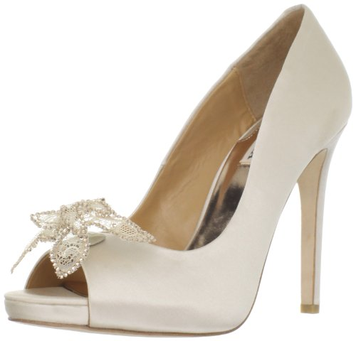 badgley-mischka-womens-reta-open-toe-pumpcream85-m-us