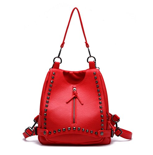 yaagle-pu-leather-large-capacity-shoulder-bag-rivets-leisure-bag-for-women-girls