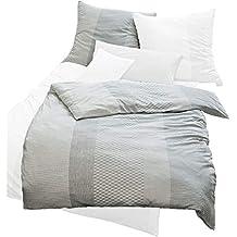 Suchergebnis Auf Amazonde Für Estella Bettwäsche Jersey