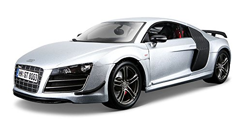 maisto-36190-118-scale-audi-r8-gt-model-car-color-may-vary