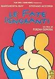 Le Fate Ignoranti by Stefano Accorsi