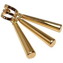 ONE PIECE one piece roronoa Zoro wind earrings [Toy] (japan import)