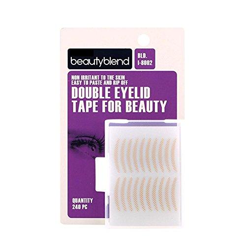 120 STÜCKE Unsichtbare Doppelte Augenlid Aufkleber Augenlidklebeband Faser selbstklebende schweißdicht Wasserdicht Aufkleber