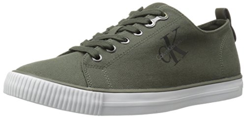 e7d25a31a3b33b Sneakers - Page 1514 Prices - Buy Sneakers - Page 1514 at Lowest ...