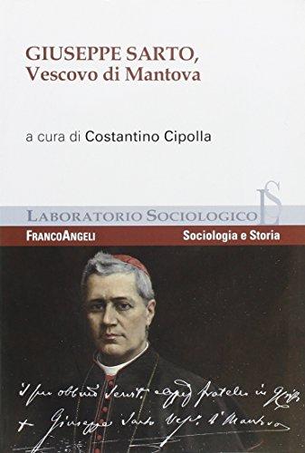 giuseppe-sarto-vescovo-di-mantova
