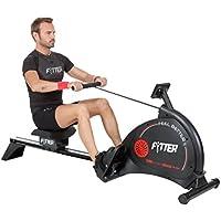 Fytter - Trainer TR-005R, color 0