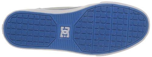 DC - Tonik Tx M Shoe Arr, Sneaker Uomo Grigio (Grau (ARMOR))