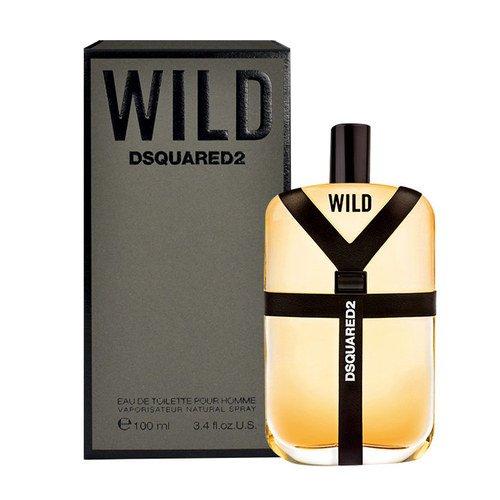 dsquared-2-wild-edt-vapo-100-ml-1er-pack-1-x-100-ml