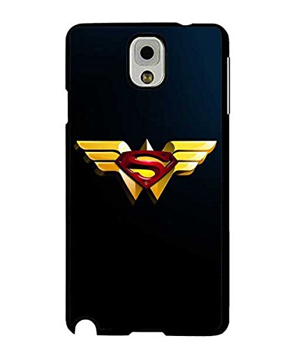 galaxy-note-3-custodia-case-wonder-woman-logo-dc-comics-snap-on-personalized-slim-for-samsung-galaxy